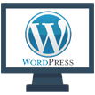 WordPress/WooCommerce